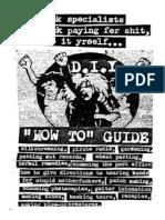 DIY Guide 1