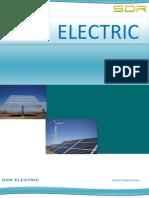 Vijay Solar PDF