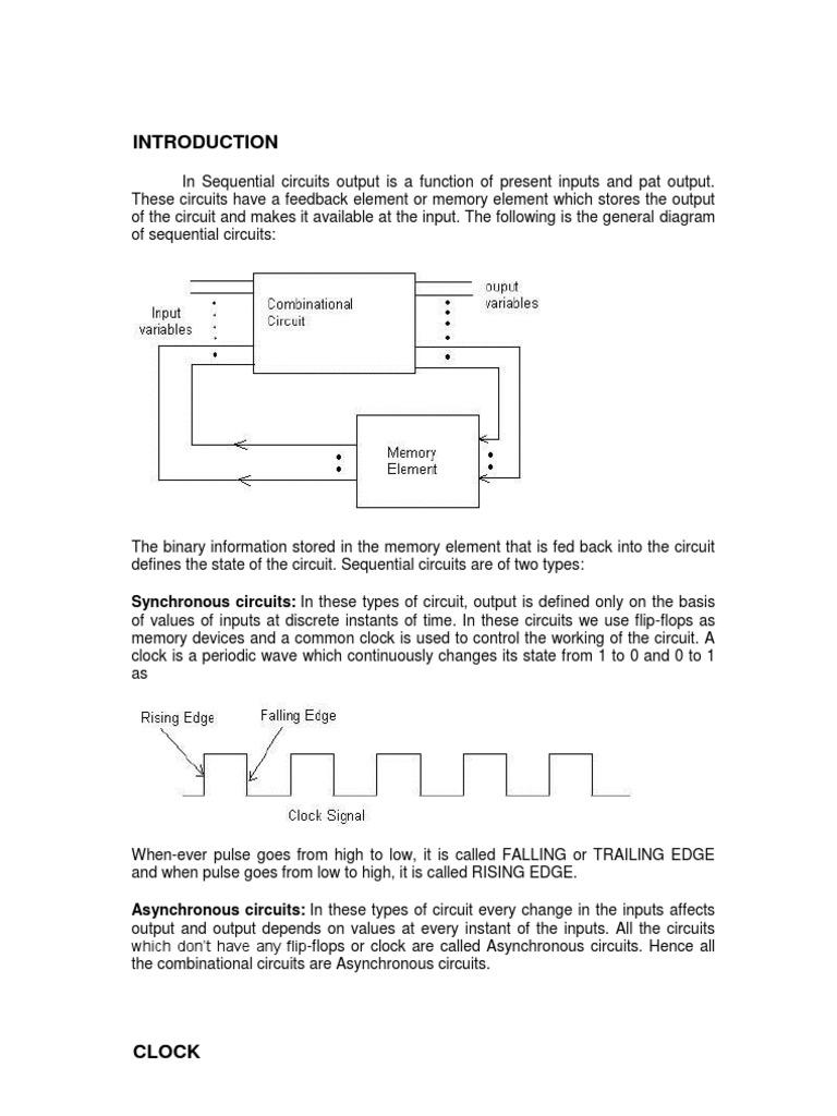 Nand Circuit Diagram Tutorial Along With T Flip Flop Circuit Diagram