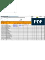 Method Statement Log-Civil