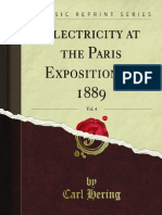Electricity at the Paris Exposition of 1889 v4