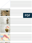 Chap 2 Western Asia and Egypt