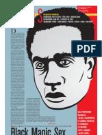 Alias supplemento del Manifesto 03/12/2011