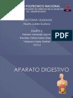 APARATO DIGESTIVO editado.pptx