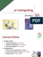 Computer Systems Data Representation 1221644513950568 9