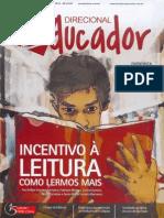 GOMES, Lenice; MORAES, Fabiano. Tradição oral