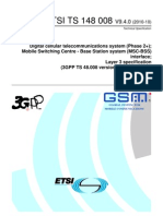 3GPP_48008