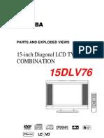 15DLV76