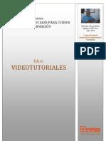 ua6_videotutoriales