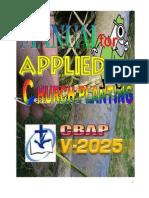 Cbap Church Planting 'Mac' Cycle_1[1]