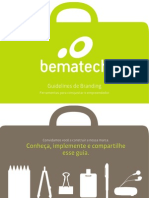 2Bematech Guidelines 111209