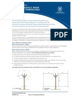02- Powerline Guideline