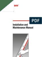 Maintenance Manual - Copy