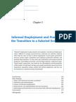 Informal Employment