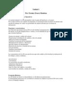 Sistemas Operativos ISC 22-08-2012