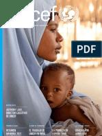 Revista UNICEF España #215