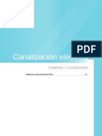 03-Tuberia_canalizacion_electrica