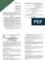 Professore Stipula Convenzione Con Protezione Civile Vugiulanza Ambientale e Aree Di Sosta Ausiliari Di Traffico Proventi Da Maggioli Service 25mila Euri Dgm00059[1]
