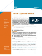 G20 AgResults Paper 8-12
