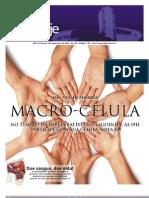 Revista Macro Celula