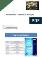 PCP_-_modulo_1_-_02_2011