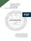 LIBRO MOTIVOS DE CASACION.doc