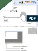 Microsoft Paint