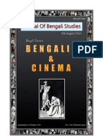 Journal of Bengali Studies Vol.1 No.2