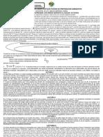 GUIA 1 DE LECTURA GRADO SEXTO ACTIVIDAD DE PREPARACION SABER ICFES.docx