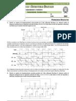 TED12 - TP10.Registros y Contadores (Completo)