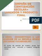 PROD2_FRANCISCOVALENTECUEVAS GONZÁLEZ PRESENTACIÓN FINAL