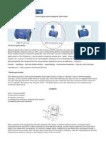 WF_EMF_DATA.pdf