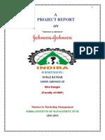 Suraj Projectw