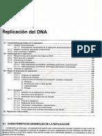 0-1tema 12 Replicacion Del Dna