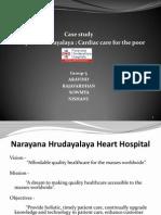 Narayana Hrudayalaya - Copy (2)