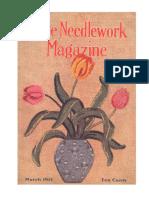Home Needlework Magazine