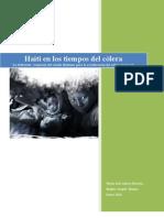 Haití-en-los-tiempos-del-cólera-RI