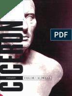 Taylor Caldwell -Cicerone voce di Roma (2001)