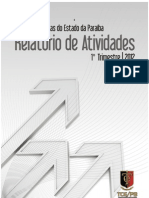 RELATÓRIO DO 1º TRIMESTRE DE 2012.pdf