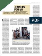 Cronica - Pag 12