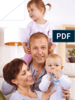 Catalogo de Nutraceuticos Folleto 2012