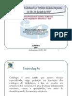 cursoAACR2_pergamum_10