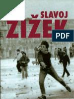 Slavoj Žižek - O nasilju