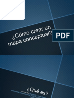 Mind Maps_organización de ideas