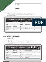 Airport Speaking