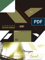 Convites formaprint