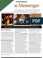 June/July Newsletter 2012 PDF