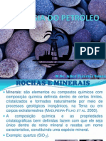1 Geologia Do Petroleo