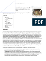 Composting - Wiki