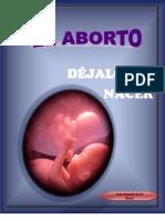 ABORTO..
